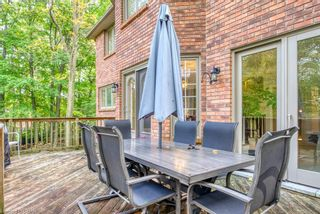 Photo 41: 14 CAMROSE Court in London: South B Residential for sale (South)  : MLS®# 40174073