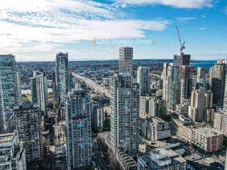 "Photo 31: 805 1255 SEYMOUR Street in Vancouver: Downtown VW Condo for sale in ""ELAN"" (Vancouver West)  : MLS®# R2541843"
