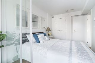 """Photo 14: 912 188 KEEFER Street in Vancouver: Downtown VE Condo for sale in """"188 KEEFER"""" (Vancouver East)  : MLS®# R2306142"""