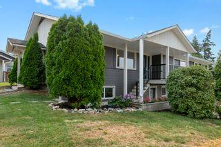 Photo 46: 2660 Northeast 25 Street in Salmon Arm: S. APPLEYARD House for sale (NE Salmon Arm)  : MLS®# 10165234