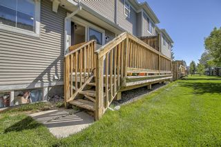 Photo 27: 16 Country Village Lane NE in Calgary: Country Hills Village Row/Townhouse for sale : MLS®# A1117477