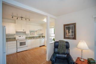 Photo 13: 205 5685 Edgewater Lane in : Na North Nanaimo Condo for sale (Nanaimo)  : MLS®# 879392