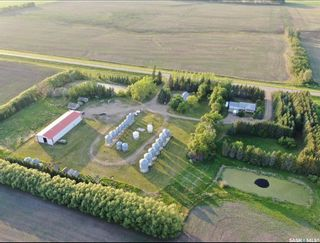 Photo 44: Nilson Farm in Willow Creek: Farm for sale (Willow Creek Rm No. 458)  : MLS®# SK827920