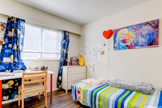 Photo 30: 6760 GOLDSMITH Drive in Richmond: Woodwards House for sale : MLS®# R2566636