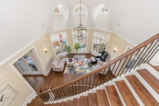 Photo 10: 6065 KNIGHTS Drive in Manotick: House for sale : MLS®# 1241109