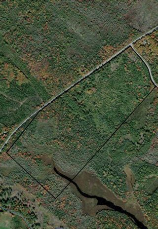 Photo 2: Lot Waterloo Road in Waterloo: 405-Lunenburg County Vacant Land for sale (South Shore)  : MLS®# 202019280