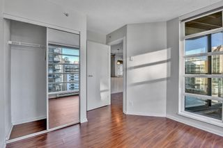 """Photo 8: 1502 1199 SEYMOUR Street in Vancouver: Downtown VW Condo for sale in """"BRAVA"""" (Vancouver West)  : MLS®# R2534409"""