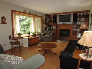Photo 10: 230 8 ave: Sundre Detached for sale : MLS®# A1112341