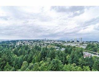 Photo 12: 2401 6837 Station Hill Drive in : South Slope Condo for sale (Burnaby South)  : MLS®# V1024265