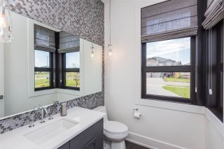 Photo 21: 3735 CAMERON HEIGHTS Place in Edmonton: Zone 20 House for sale : MLS®# E4224568