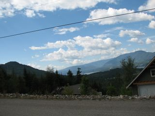 Photo 8: Lot 22 Ridge Road: Eagle Bay Land Only for sale (Shuswap)  : MLS®# 10167444