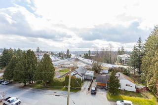 "Photo 7: 501 22230 NORTH Avenue in Maple Ridge: West Central Condo for sale in ""SOUTHRIDGE TERRACE"" : MLS®# R2444899"