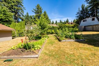 Photo 46: 810 Back Rd in : CV Courtenay East House for sale (Comox Valley)  : MLS®# 883531