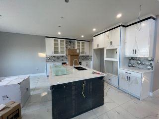 Photo 5: 17595 57 Street in Edmonton: Zone 03 House for sale : MLS®# E4225831