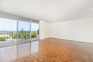 Photo 6: HILLCREST Condo for sale : 3 bedrooms : 3635 7th Ave #8E in San Diego