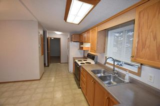 Photo 8: 5 BIRCH Crescent in St Clements: Birdshill Mobile Home Park Residential for sale (R02)  : MLS®# 1932095