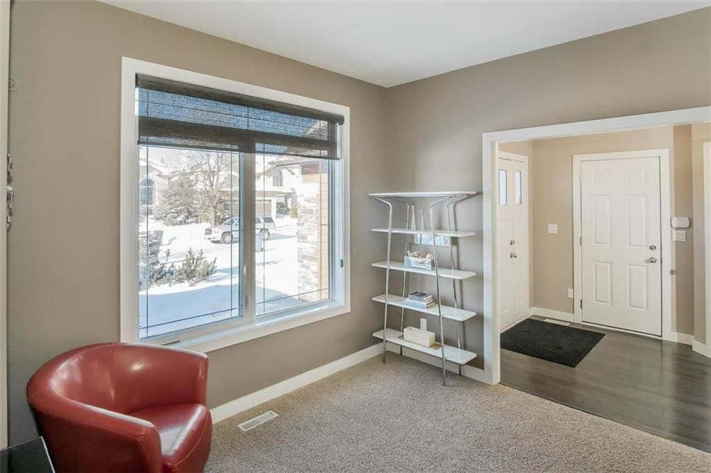 Photo 15: Photos: 35 Ravine Drive in Winnipeg: River Pointe Residential for sale (2C)  : MLS®# 202101783