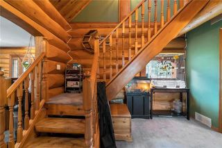Photo 14: 2403 Mount Tuam Crescent, in Blind Bay: House for sale : MLS®# 10235007