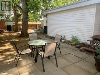 Photo 21: 35 Eastbrook Drive E in Brooks: House for sale : MLS®# A1145805