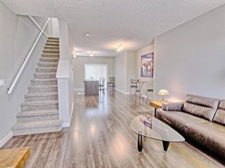 Photo 7: 46 300 Marina Drive: Chestermere Row/Townhouse for sale : MLS®# A1096083