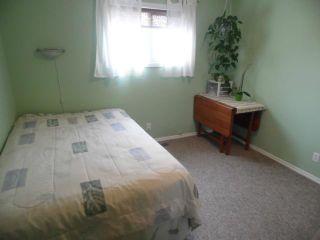 Photo 7: 168 PIPELINE Road East in WINNIPEG: Maples / Tyndall Park Residential for sale (North West Winnipeg)  : MLS®# 1310427