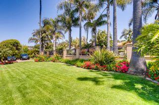Photo 6: Residential for sale (La Jolla Shores)  : 5 bedrooms : 8519 La Jolla Shores Dr in La Jolla