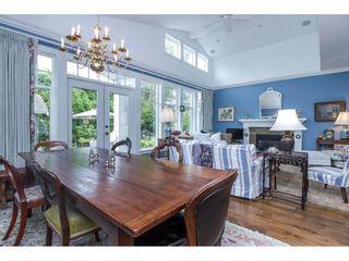 "Photo 4: 12258 AGAR Street in Surrey: Crescent Bch Ocean Pk. House for sale in ""Crescent Beach"" (South Surrey White Rock)  : MLS®# R2083653"