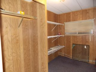 Photo 14: #2 5800 46 Street: Olds Mobile for sale : MLS®# A1086402