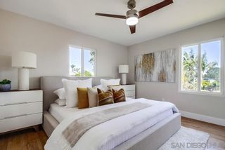 Photo 16: POINT LOMA House for sale : 4 bedrooms : 4251 Niagara Ave. in San Diego