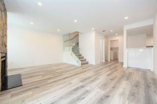 Photo 9: 821 W 14TH Avenue in Vancouver: Fairview VW Townhouse for sale (Vancouver West)  : MLS®# R2591551