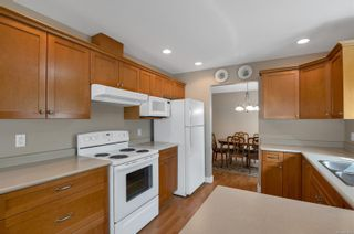 Photo 5: 15 769 Merecroft Rd in : CR Campbell River Central Row/Townhouse for sale (Campbell River)  : MLS®# 872055