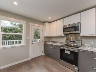 Photo 13: 4820 Andy Rd in CAMPBELL RIVER: CR Campbell River South House for sale (Campbell River)  : MLS®# 834542