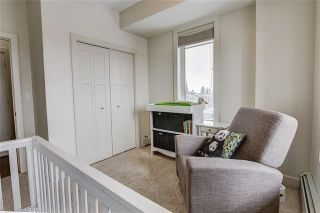 Photo 26: 315 3410 20 Street SW in Calgary: South Calgary Apartment for sale : MLS®# A1052619