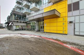 Photo 4: 1203 3820 Brentwood Road NW in Calgary: Brentwood Apartment for sale : MLS®# A1075609