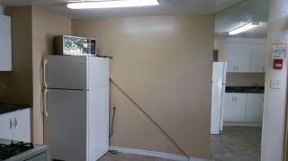 Photo 2: 7511 112 Avenue in Edmonton: Zone 09 House for sale : MLS®# E4236086