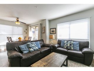 "Photo 15: 83 20350 68 Avenue in Langley: Willoughby Heights Townhouse for sale in ""SUNRIDGE"" : MLS®# R2560285"