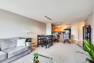 Photo 13: 3310 92 Crystal Shores Road: Okotoks Apartment for sale : MLS®# A1066113