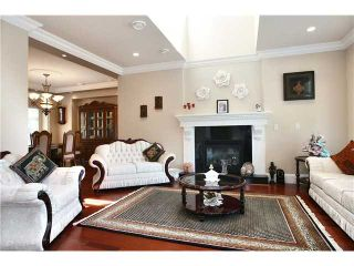 Photo 21: 5170 RUGBY Street in Burnaby: Deer Lake House for sale (Burnaby South)  : MLS®# V867140