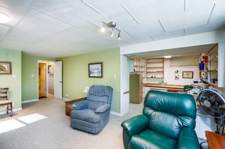 Photo 27: 1502 HARPER Drive in Prince George: Seymour House for sale (PG City Central (Zone 72))  : MLS®# R2599481