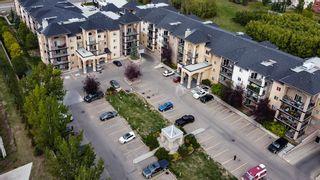 Photo 30: 205 14604 125 Street in Edmonton: Zone 27 Condo for sale : MLS®# E4263748