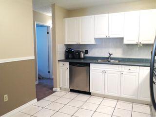 Photo 13: 206 119 Swindon Way in Winnipeg: Condominium for sale (1E)  : MLS®# 202107535