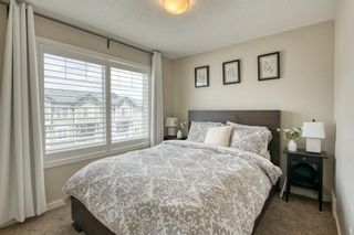 Photo 27: 22 Nolan Hill Heights NW in Calgary: Nolan Hill Row/Townhouse for sale : MLS®# A1101368