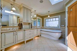 Photo 27: 5085 1 Avenue in Delta: Pebble Hill House for sale (Tsawwassen)  : MLS®# R2577224