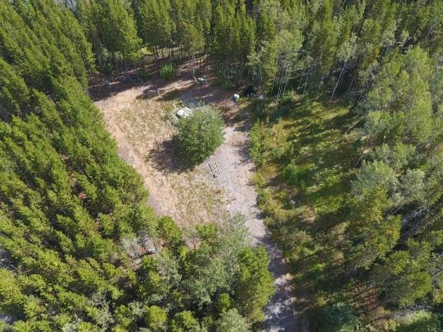 Main Photo: 3720 RIDGEMONT DRIVE in Kamloops: Knutsford-Lac Le Jeune Lots/Acreage for sale : MLS®# 159086