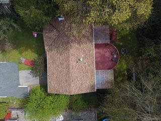 Photo 2: 2391 N French Rd in SOOKE: Sk Broomhill House for sale (Sooke)  : MLS®# 788114