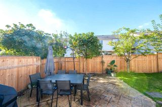 """Photo 16: 7043 201 Street in Langley: Willoughby Heights House for sale in """"JEFFRIES BROOK"""" : MLS®# R2517755"""