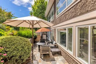 """Photo 31: 13798 24 Avenue in Surrey: Elgin Chantrell House for sale in """"CHANTRELL PARK"""" (South Surrey White Rock)  : MLS®# R2596791"""