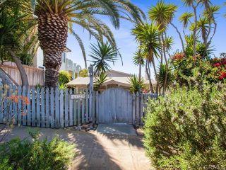 Photo 6: House for sale : 5 bedrooms : 4725 Coronado Avenue #2 in San Diego