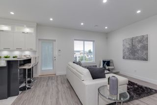 Photo 8: 1413 SALTER STREET in New Westminster: Queensborough House for sale : MLS®# R2348030