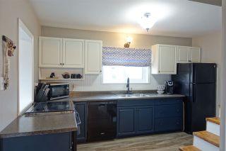 Photo 6: 5106 49 Avenue: Radway House for sale : MLS®# E4229683